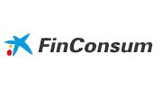 Financiera FinConsum