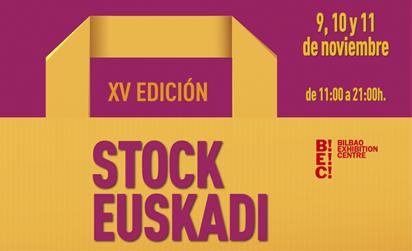 OKSofás estará presente en la Stock Euskadi