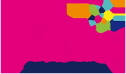 OKSofás en el Salón Creativa de Zaragoza