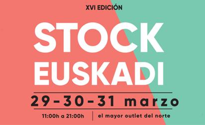 OKSofás acudirá al Stock Euskadi 2019
