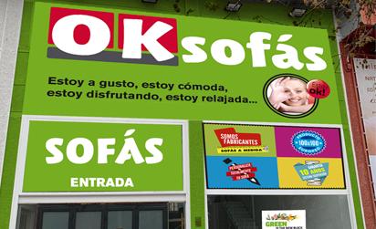 Nueva tienda en San Sebastián de las Reyes