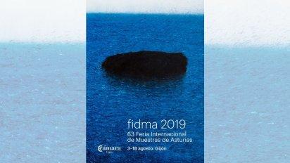 FIDMA 2019: TODO UN ÉXITO