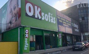 Ya tenemos nueva tienda en Gandía