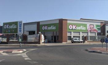 Vila-real alberga la nueva tienda