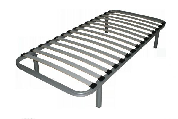 Modelo Tipo C