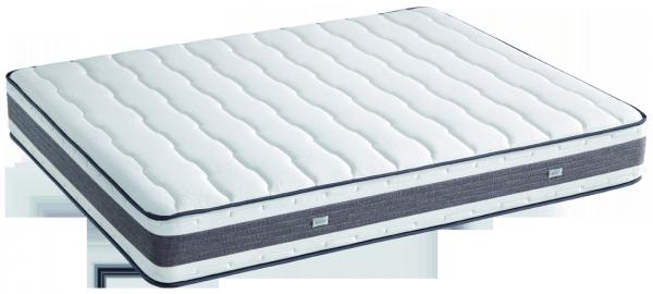 Modelo Ágora