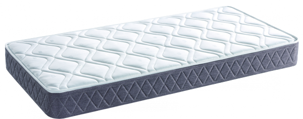 Modelo X1-HR