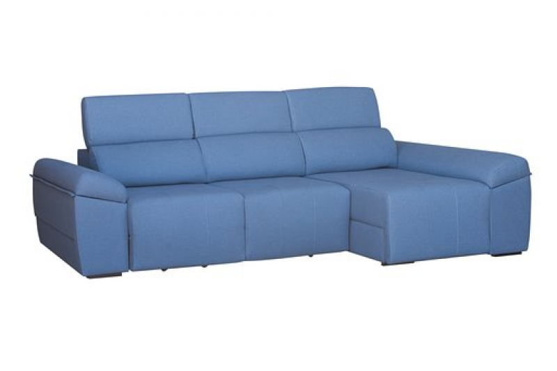 Strange Sofas Chaise Longue Baratos Y Chaselong Cama Oksofas Es Download Free Architecture Designs Xaembritishbridgeorg