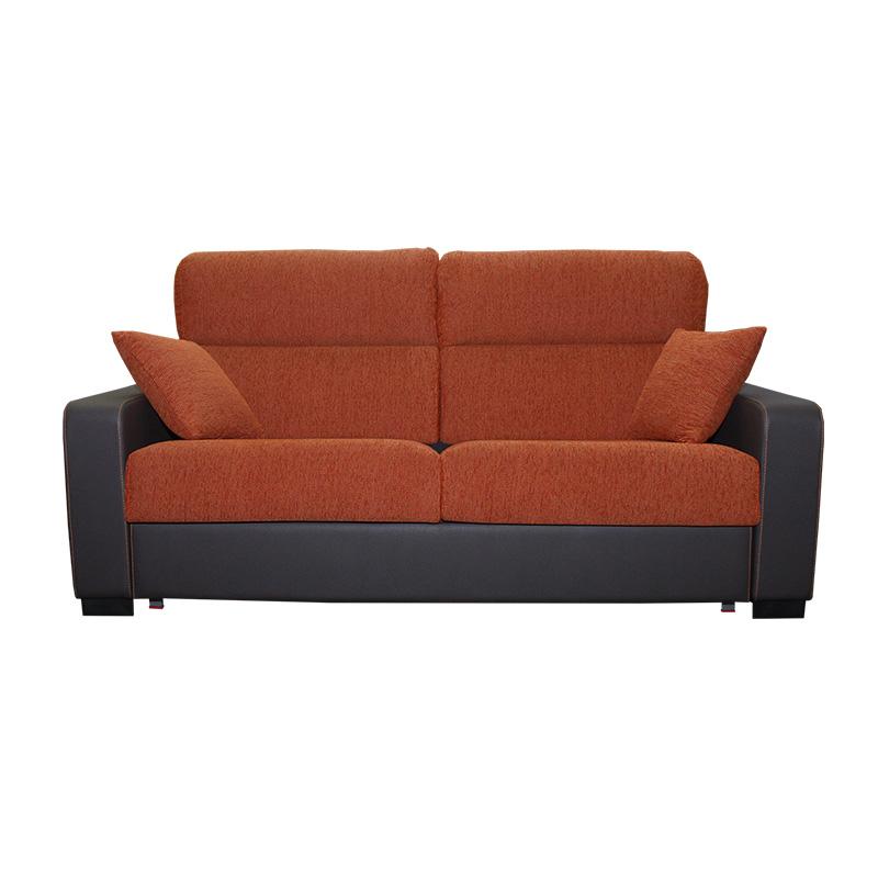 Cama modelo lola - Colchon para sofa cama ...