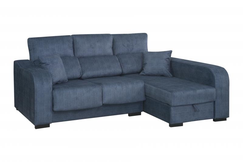 sofa modelo vinla