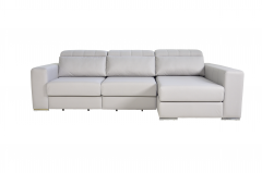 sofa-madera-pino-fundas-desenfundables-asientos-deslizantes