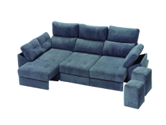 versatil-sofa-con-chaise-longue