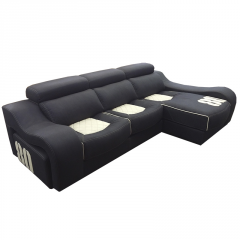 Sofas Chaise Longue baratos y Chaselong Cama | Oksofas.es on table sofa, cushions sofa, beds sofa, bedroom sofa, futon sofa, ottoman sofa, lounge sofa, settee sofa, art sofa, fabric sofa, bookcase sofa, pillow sofa, storage sofa, mattress sofa, bench sofa, couch sofa, glider sofa, chair sofa, recliner sofa, divan sofa,