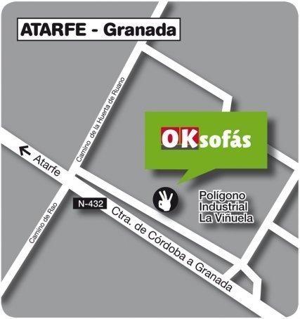 Granada-Atarfe