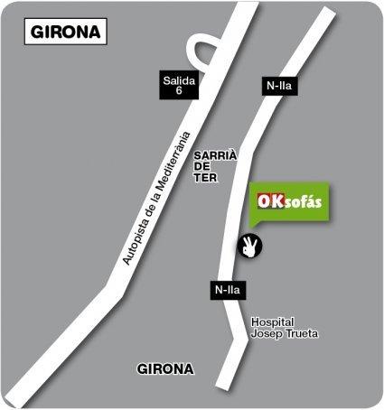 Girona Nord