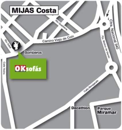 Mijas-Fuengirola