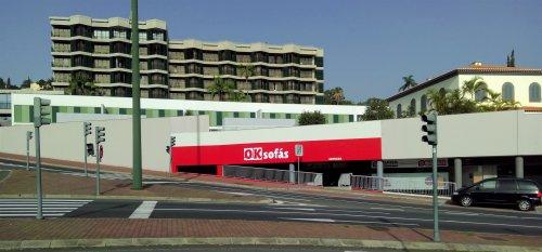 tienda sofas Funchal