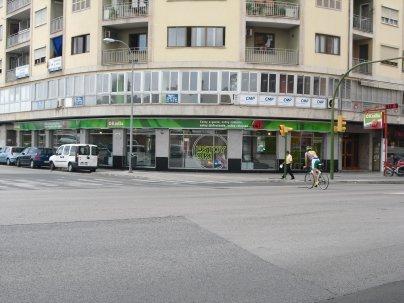 tienda sofas Palma de Mallorca