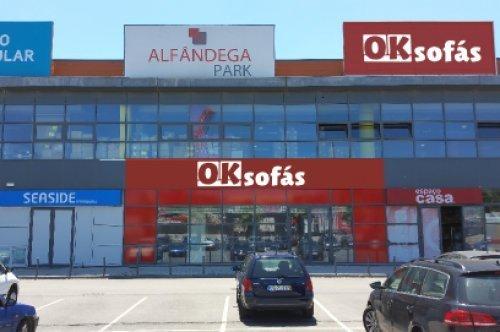 tienda sofas Alverca