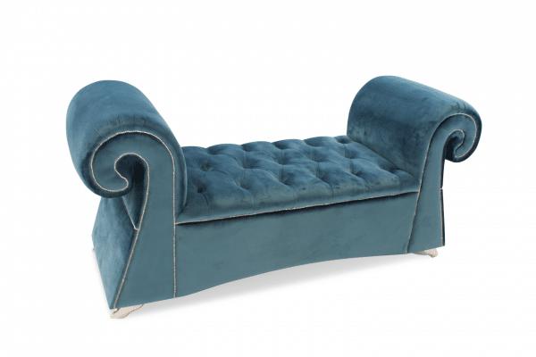 Canapé Caracol