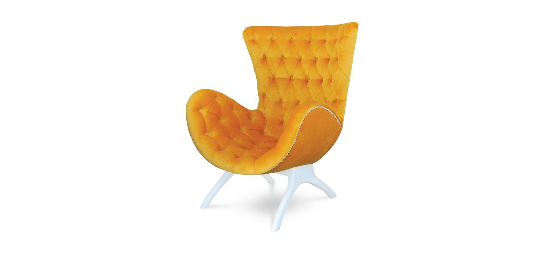 Cadeira Ovo OKsofás