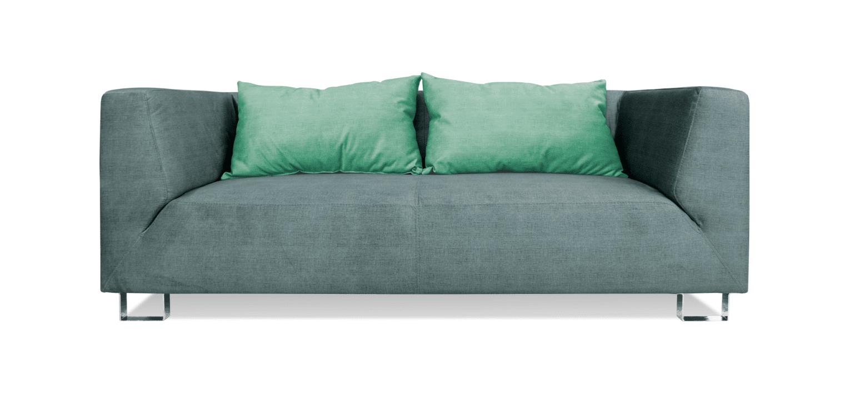 sofá Verona