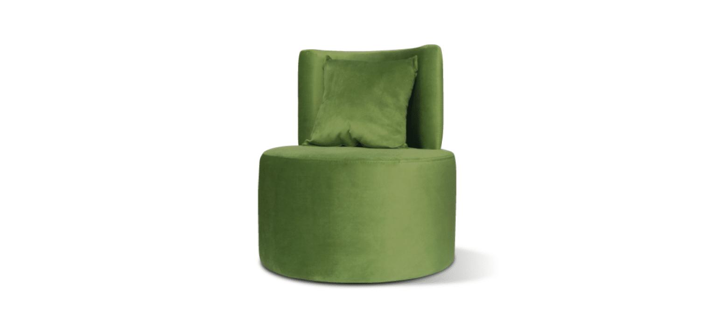 Cadeira Nice